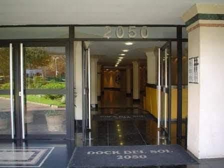 Imagen 1 de 1 de Alquilo Oficina Amoblada De 30mts + 30mts Salón / Depósito
