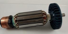 Induzido Gdc14-40 Bosch + Interruptor Original