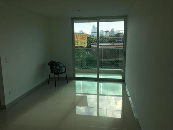 Se Vende Apartamento En Andalucia