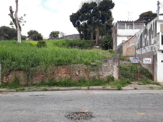 Terreno Em Jaguaré, São Paulo/sp De 0m² À Venda Por R$ 995.000,00 - Te415722