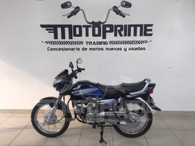 Eco Deluxe Modelo 2019, Llama Ya 3041204405