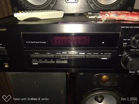 Monitor Audio Bronze 6 Surround Sound
