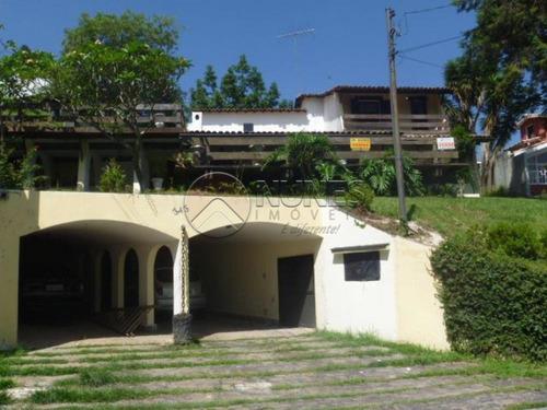 Casas - Ref: V51179