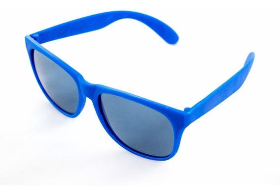 Lentes Sol Rojo Azul Gafas Playa Sexy Hombre Nuevos