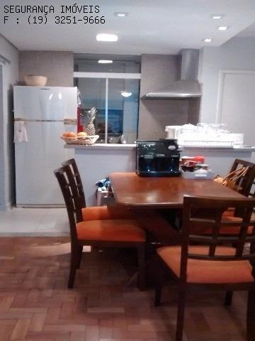 Apartamento - Ap01306 - 2354435