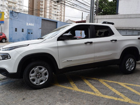 Fiat Toro 2.4 16v Multiair Freedom At 9