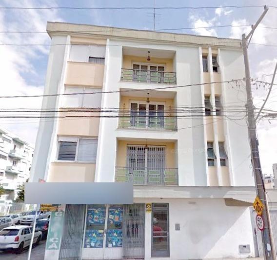 Apartamento - Nossa Senhora De Lourdes - Ref: 370293 - V-cs36005583