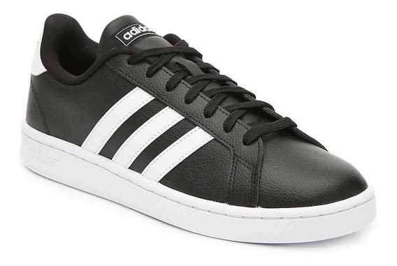 Tênis adidas Grand Court Masculino - Original