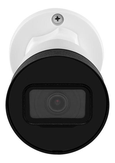 Camera Vip 3430b