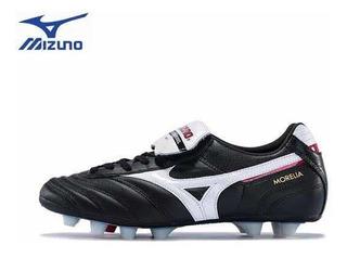 Zapatos Mizuno Morelia