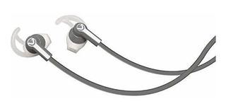 Volkano Motion Series Auriculares Bluetooth Con Alas Comodas