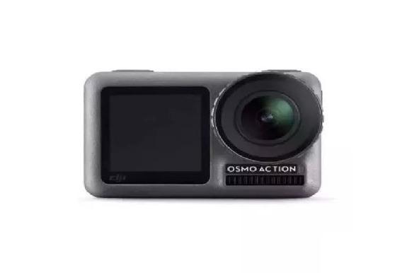 Camera A Prova D