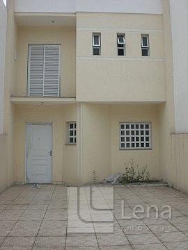 Casa - Ref: 00064