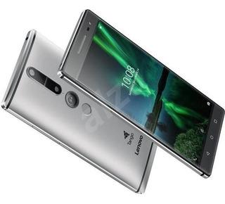 Lenovo Phab 2 Pro 4gb Ram 64gb Tango Nuevo Sellado