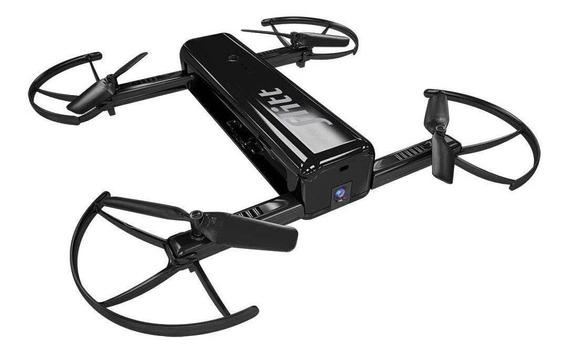 Drone Hobbico Flitt HD black