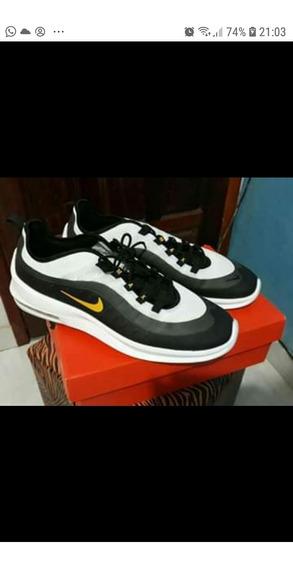 Tênis Nike N°48