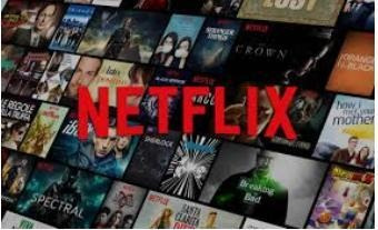 Giftcard Netflix Atacado