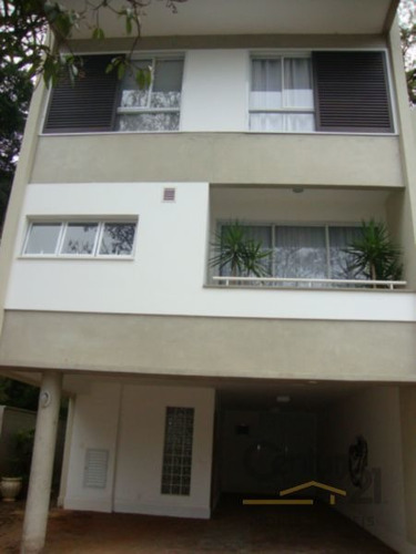 Casa Em Condominio, Venda, Vila Albertina, Sao Paulo - 3778 - V-3778