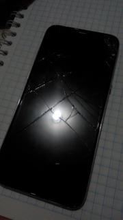 Celular Samsung Galaxy S9+ Clon