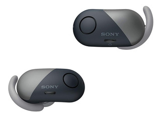 Auriculares Bluetooth Sony Wf-sp700n - Consultar Color