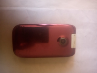 Telefono Sony Ericsson Z610i Movistar