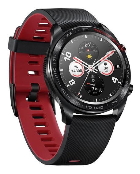 Reloj Inteligente Huawei Honor Watch Magic Gps Negro