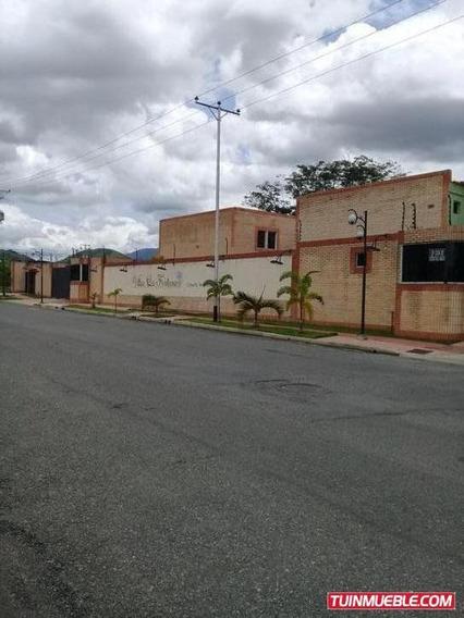 Townhouses En Venta Susana Gutierrez Codigo:390510