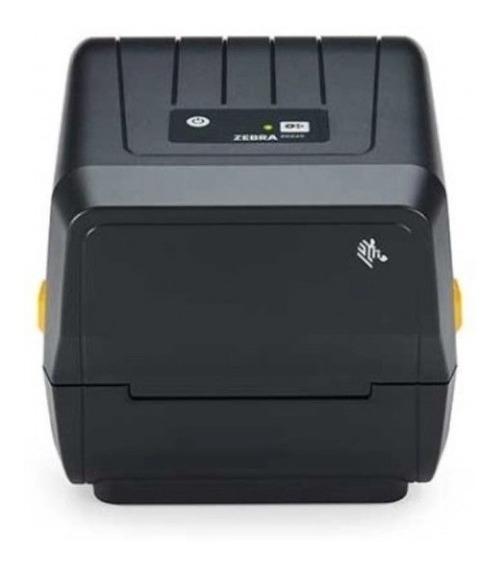 Impressora De Etiquetas Zebra Zd230