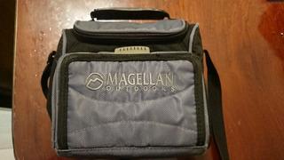 Lonchera Magellan Original