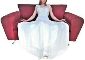 Vestidos Importados De Novia Qilaixing