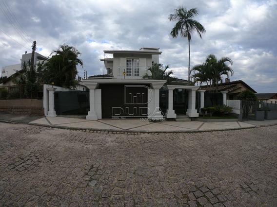 Casa - Michel - Ref: 28956 - V-28954