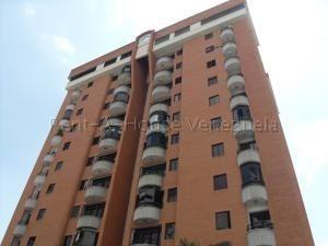 Apartamento Alquiler Carabobo Cod 20-9897 Rub D