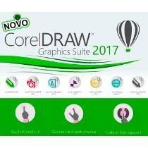 Corew Draw X7 Português Completo Iso