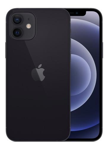 iPhone 12 64gb Todos Los Colores Avenida Tecnologica
