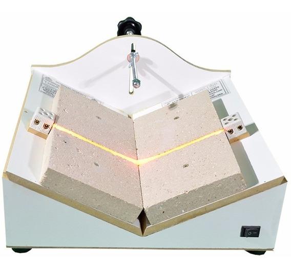 Maquina Eletrica Para Cortar Garrafas De Vidro