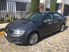 Volkswagen Jetta 2.5 Sport At