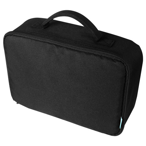Funda Para Proyector, Topvision Video Projector Bag Fun...