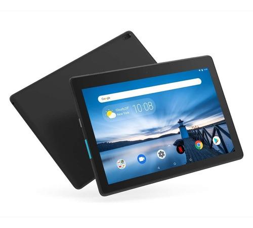 Tablet Lenovo 10` Tab-e10  1g/16gb - Aj Hogar
