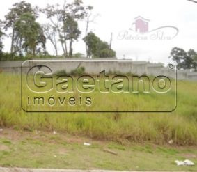 Terreno Em Condominio - Jd. Real - Ref: 12924 - V-12924