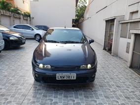 Fiat Marea 2.4 2002
