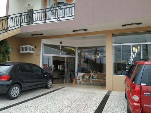 Casa Com 3 Dormitórios, 375 M² - Venda Por R$ 1.700.000,00 Ou Aluguel Por R$ 6.000,00/mês - Jardim Paiquerê - Valinhos/sp - Ca0535