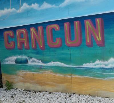 Renta Vacacional En Cancún