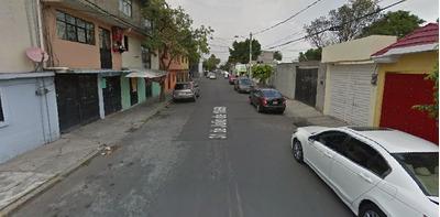 ¡ Atención Inversionistas, Remate Bancario En Iztapalapa!