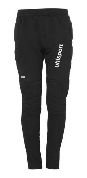 Pantalón De Arquero Uhlsport - Standard