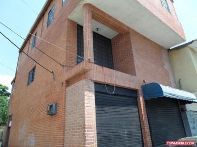 Edificios En Venta En La Barraca Cod 19-3063 Jev
