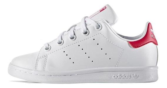 Zapatillas adidas Originals Stan Smith Niño