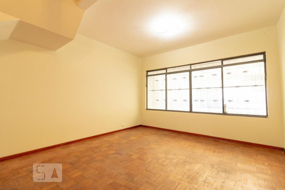 Casa Com 3 Dormitórios E 2 Garagens - Id: 892875469 - 175469
