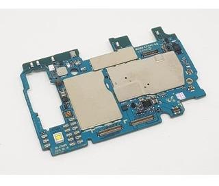 Placa Mae Samsung Galaxy A7 2018 A750g/ds 64gb Desbloqueada