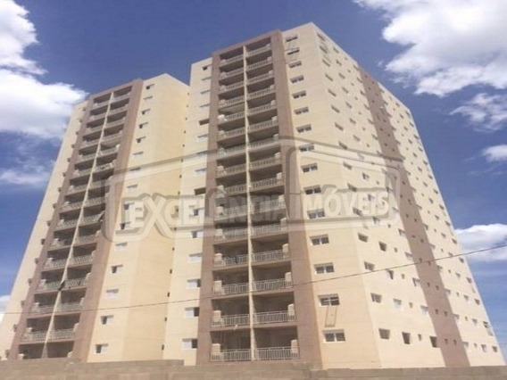 Apartamento - Ap00077 - 4865742