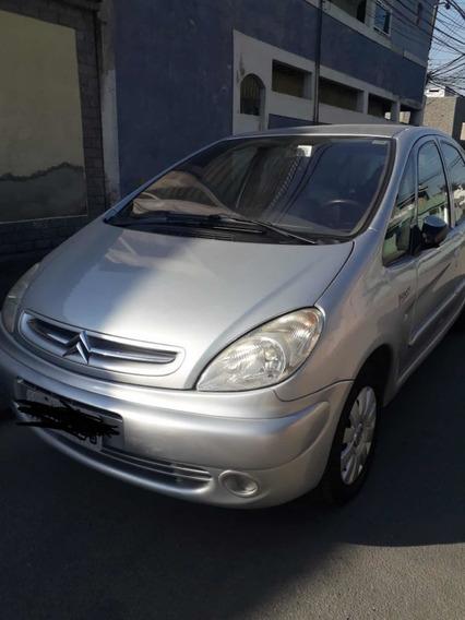 Citroën Xsara Xsara